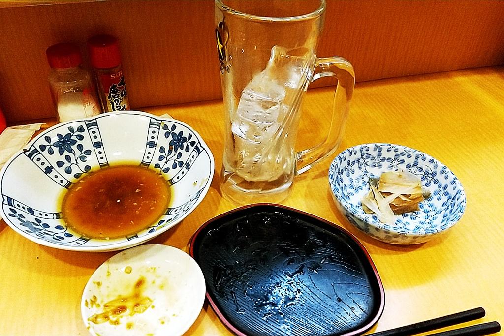 f:id:yukimura4:20201129231213j:plain