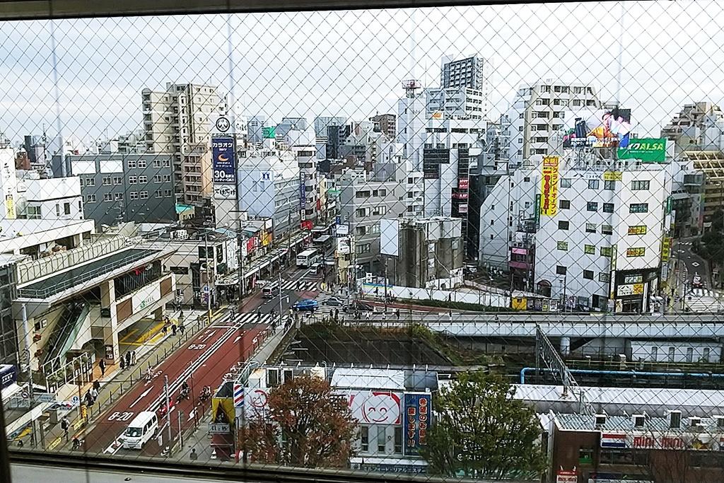 f:id:yukimura4:20201201084359j:plain