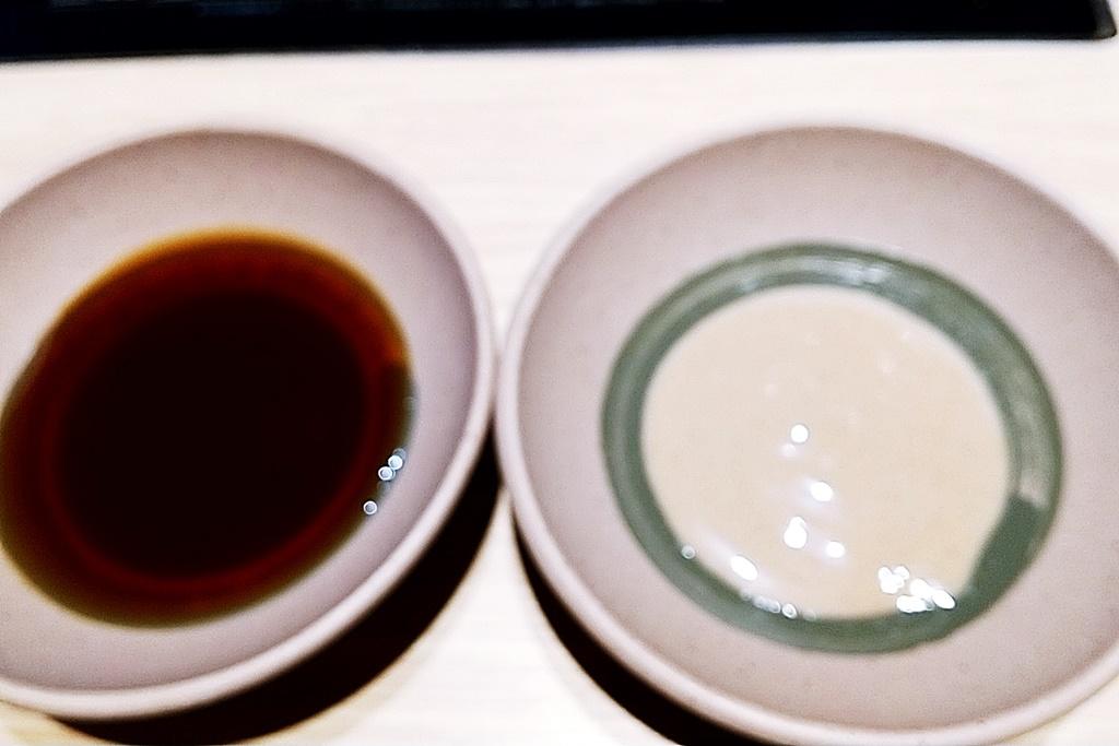 f:id:yukimura4:20201203083439j:plain