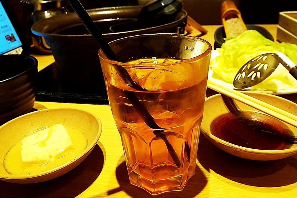f:id:yukimura4:20201203083604j:plain