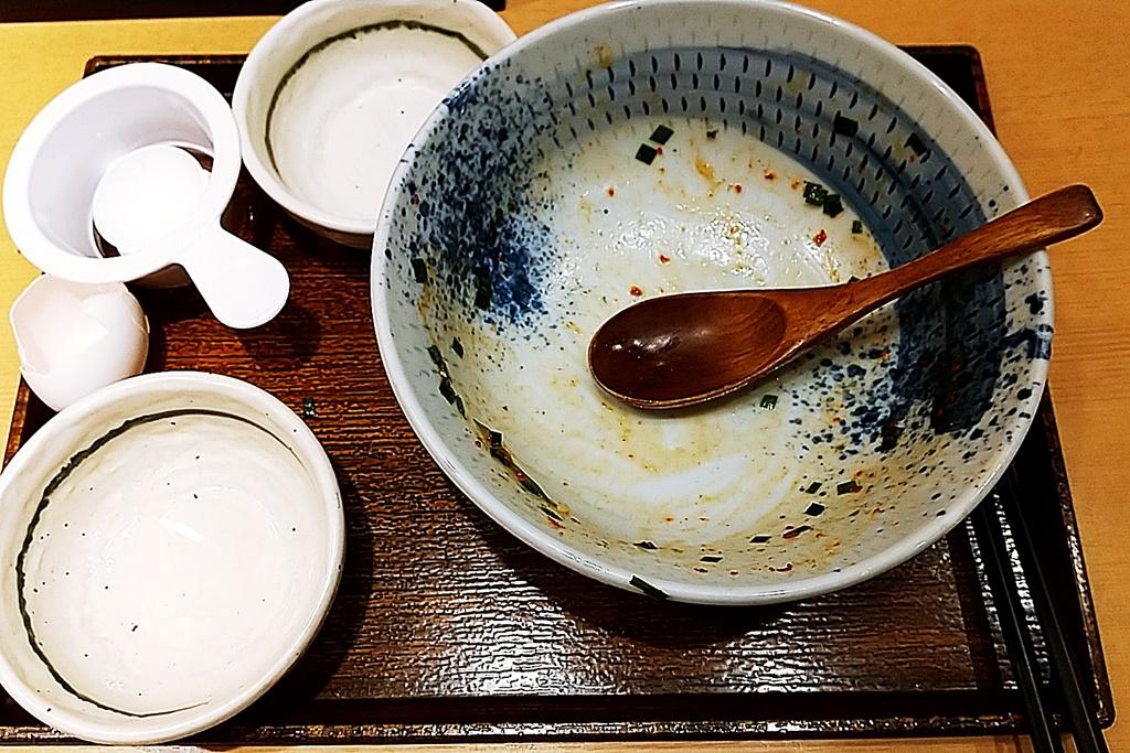 f:id:yukimura4:20201206103707j:plain