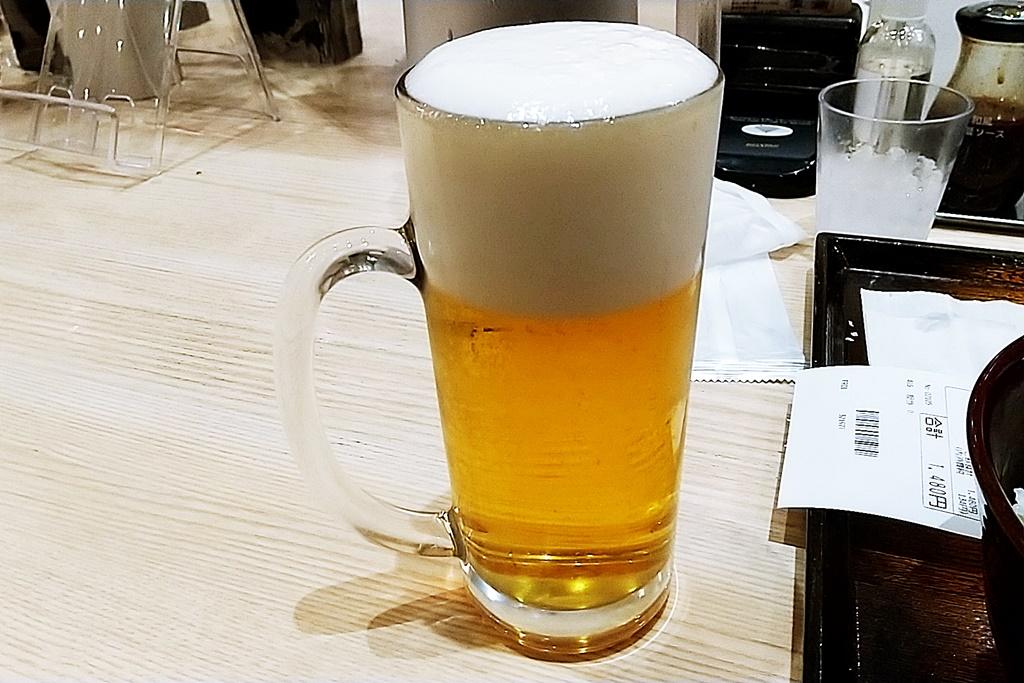 f:id:yukimura4:20201206172444j:plain