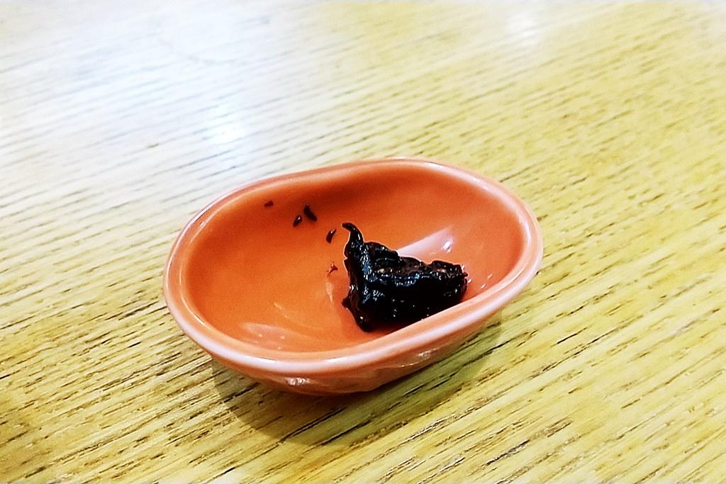 f:id:yukimura4:20201212151027j:plain