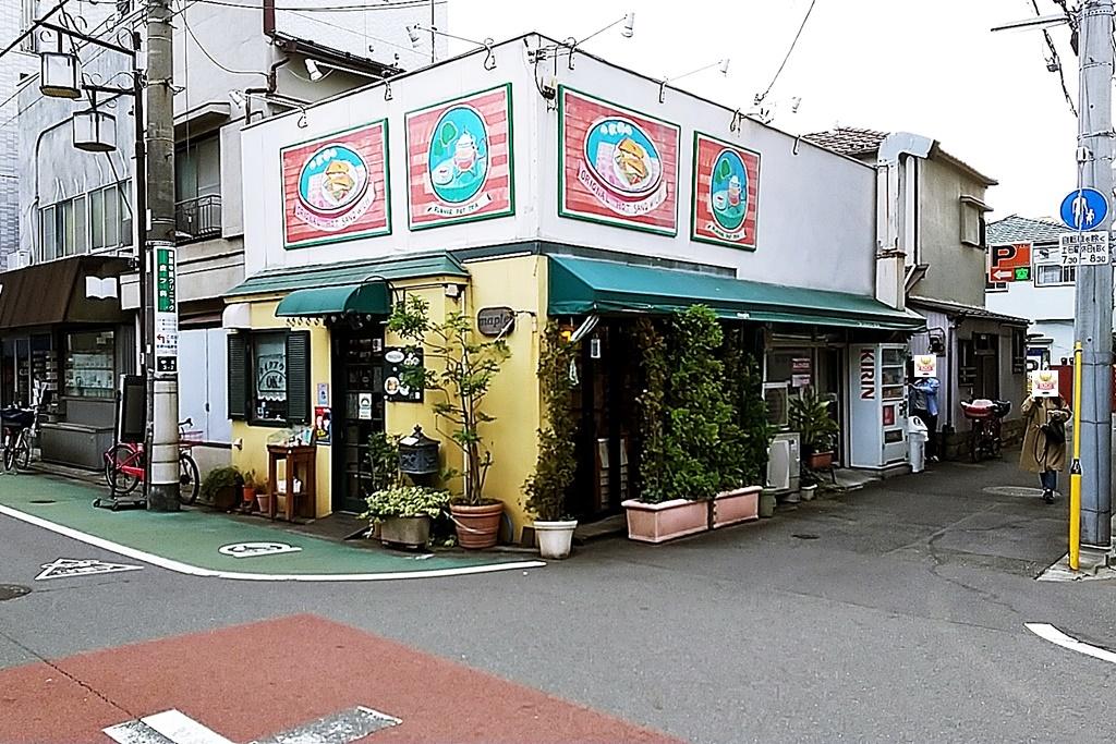 f:id:yukimura4:20201213094118j:plain