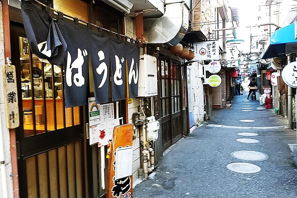 f:id:yukimura4:20201217064654j:plain