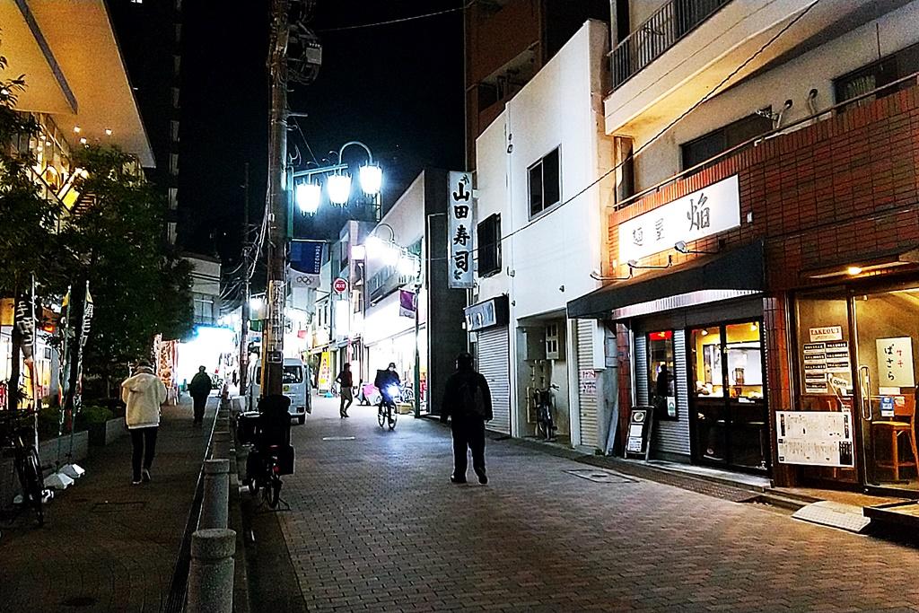 f:id:yukimura4:20201222064150j:plain