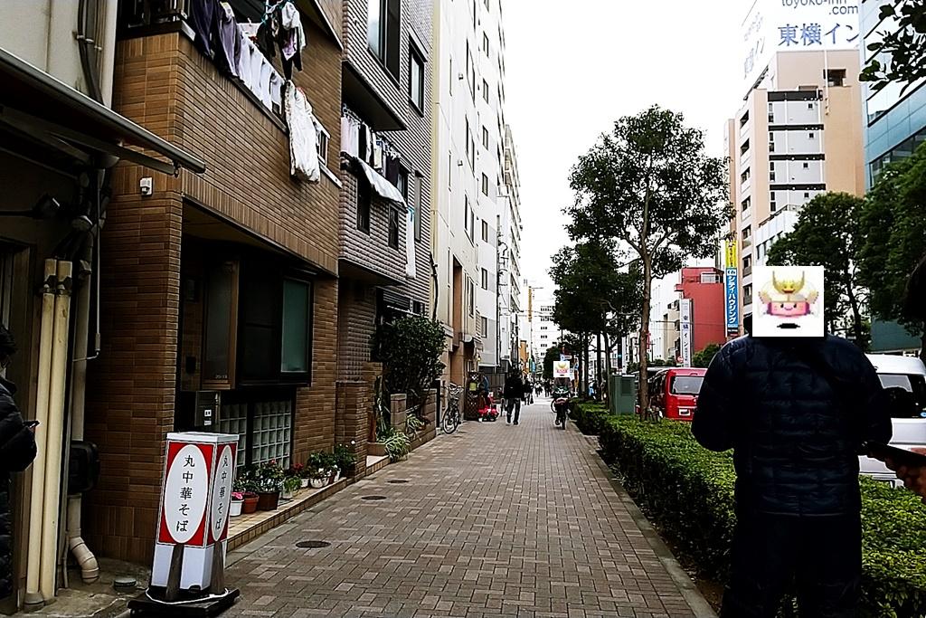 f:id:yukimura4:20201229145529j:plain