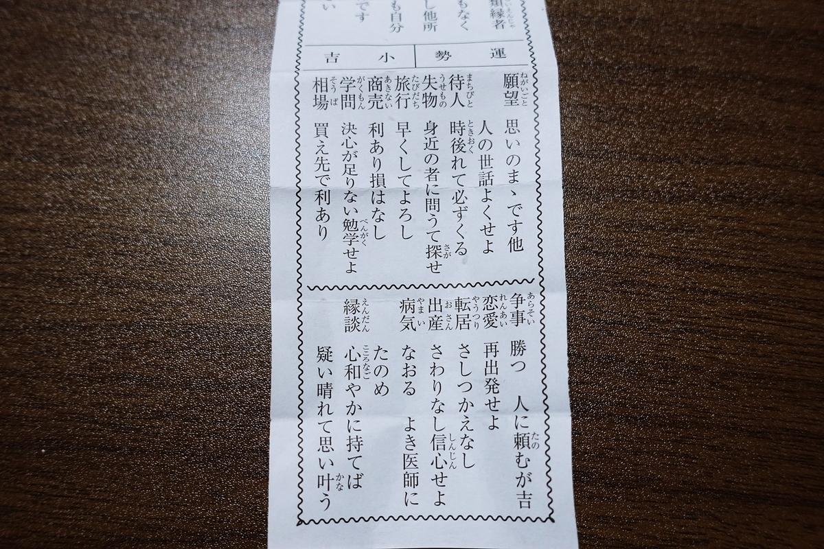 f:id:yukimura4:20210101190135j:plain