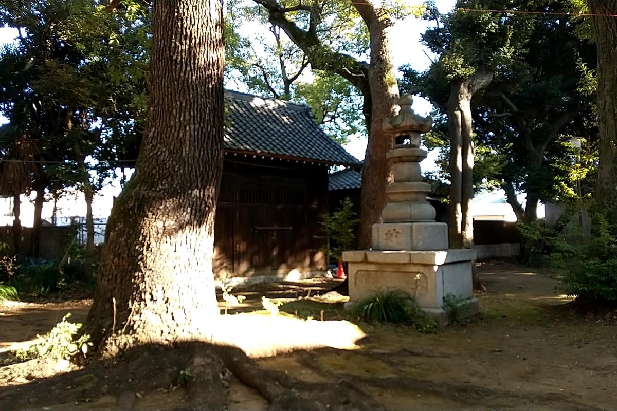 f:id:yukimura4:20210101190300j:plain