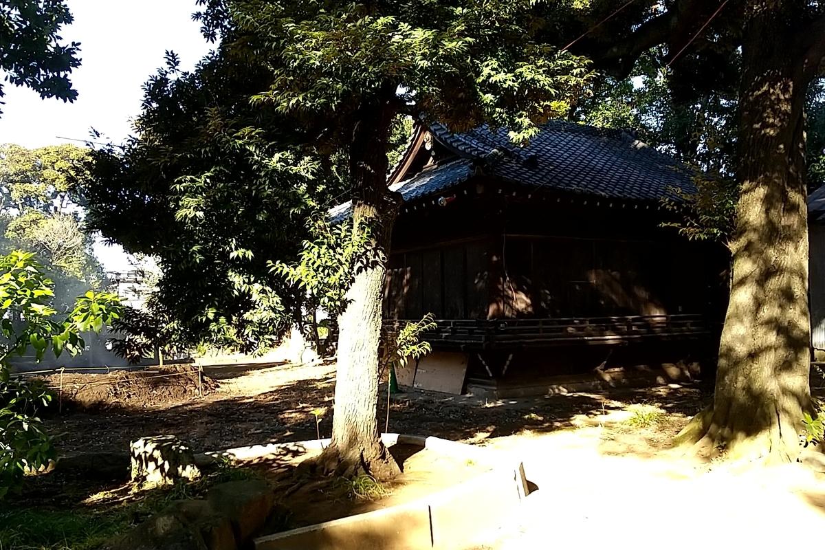 f:id:yukimura4:20210101190313j:plain