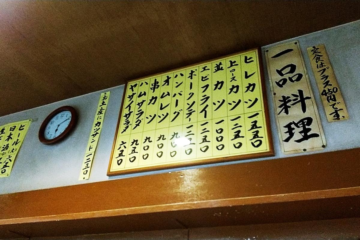 f:id:yukimura4:20210106194505j:plain