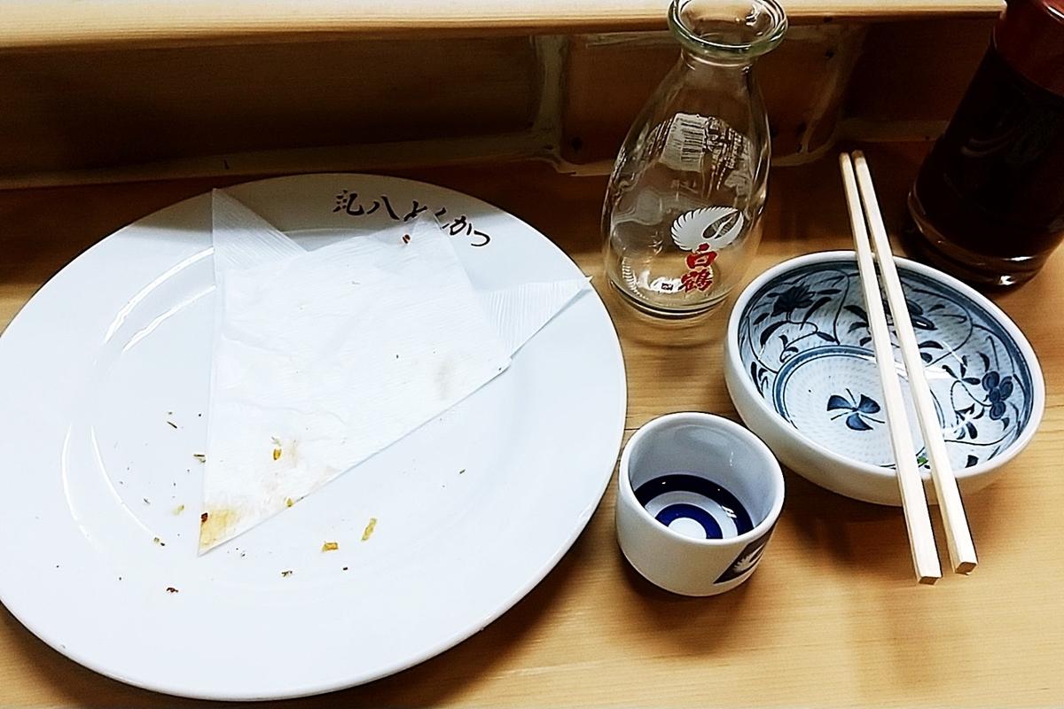 f:id:yukimura4:20210106194604j:plain