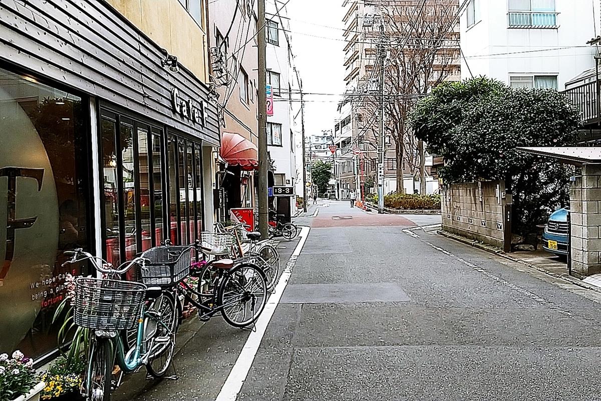 f:id:yukimura4:20210108075212j:plain