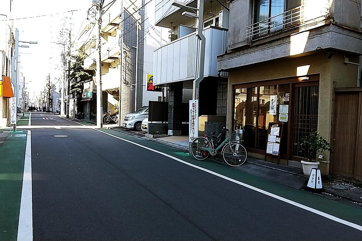f:id:yukimura4:20210110171858j:plain