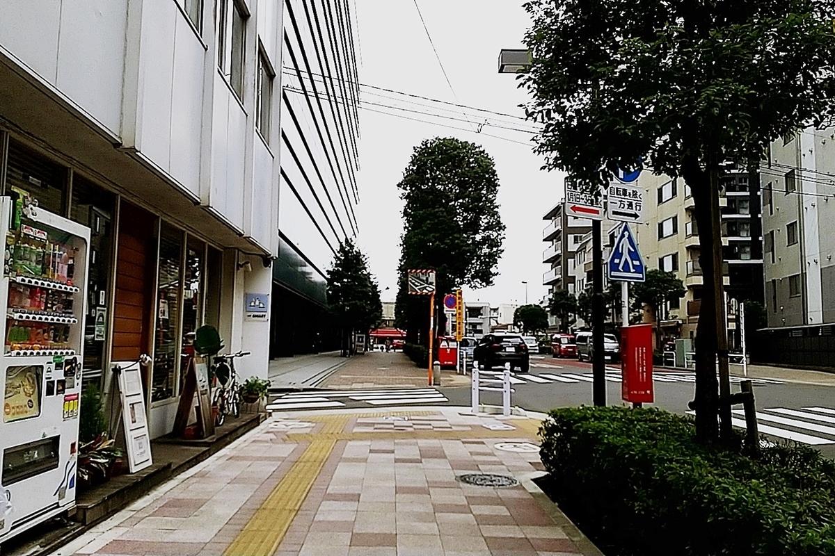 f:id:yukimura4:20210111183116j:plain
