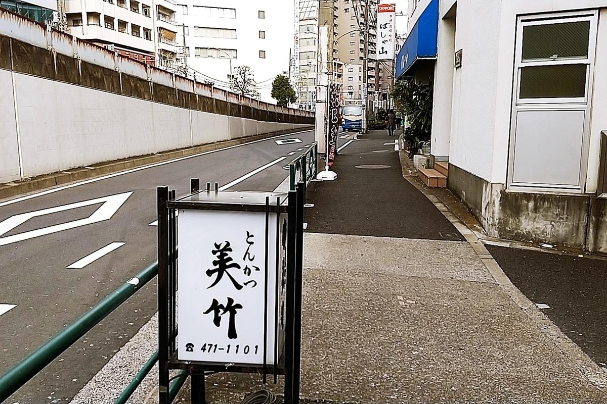 f:id:yukimura4:20210112103259j:plain