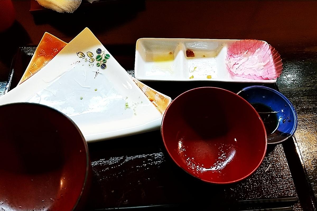 f:id:yukimura4:20210113162551j:plain