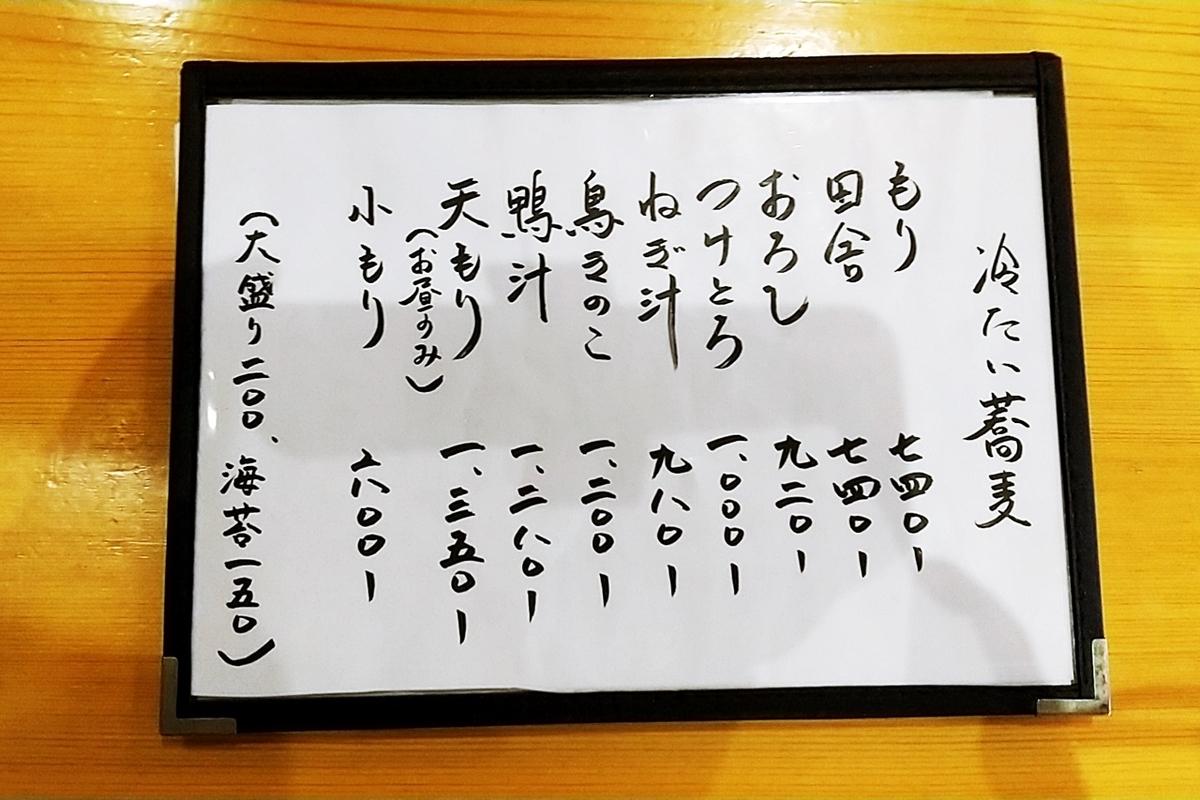 f:id:yukimura4:20210116190137j:plain