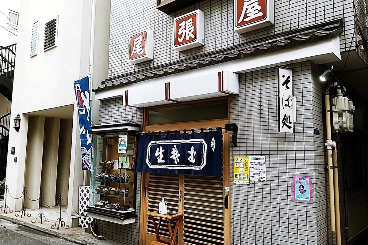 f:id:yukimura4:20210118075645j:plain