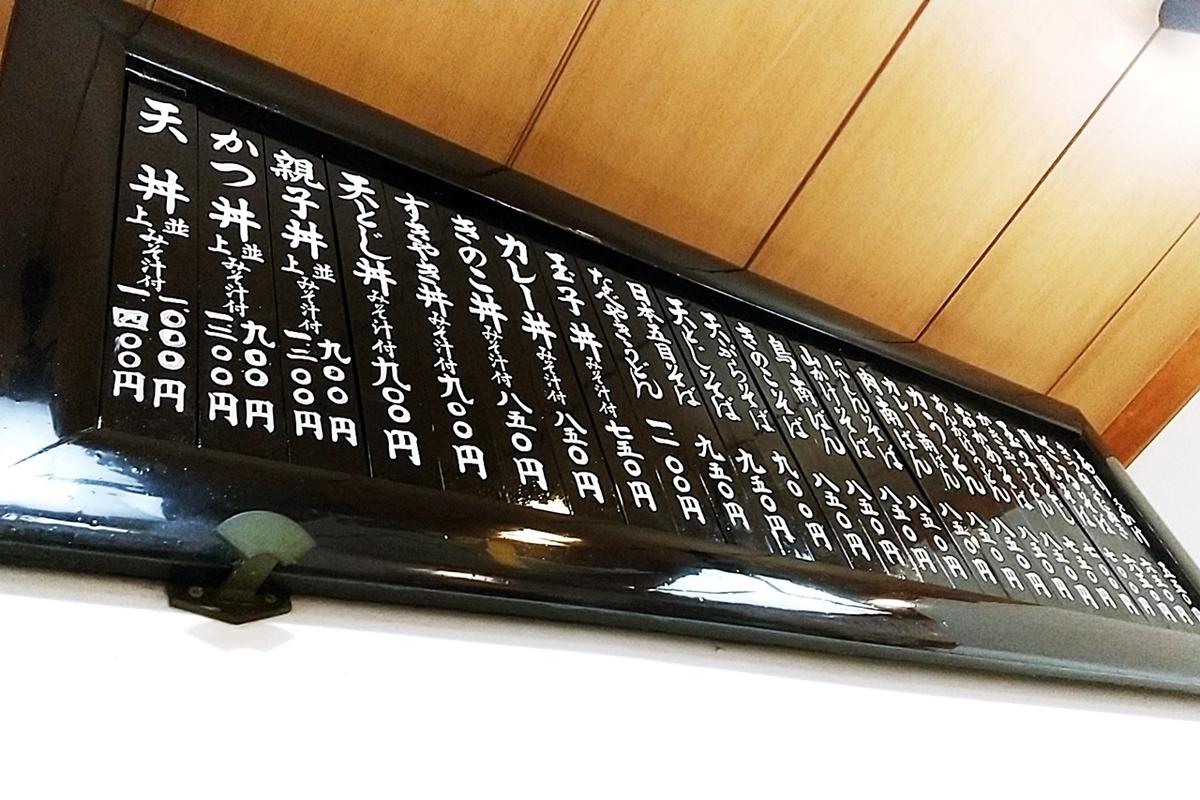 f:id:yukimura4:20210118075650j:plain