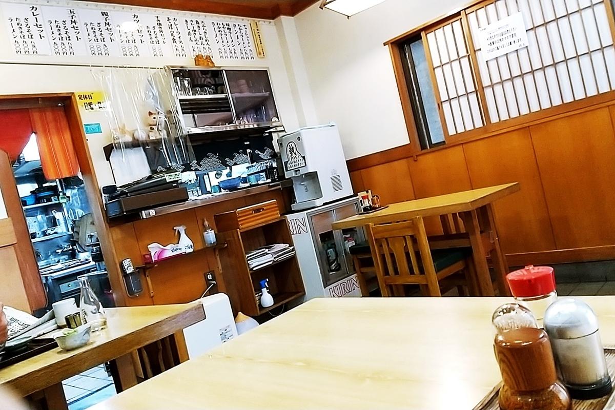 f:id:yukimura4:20210118075655j:plain