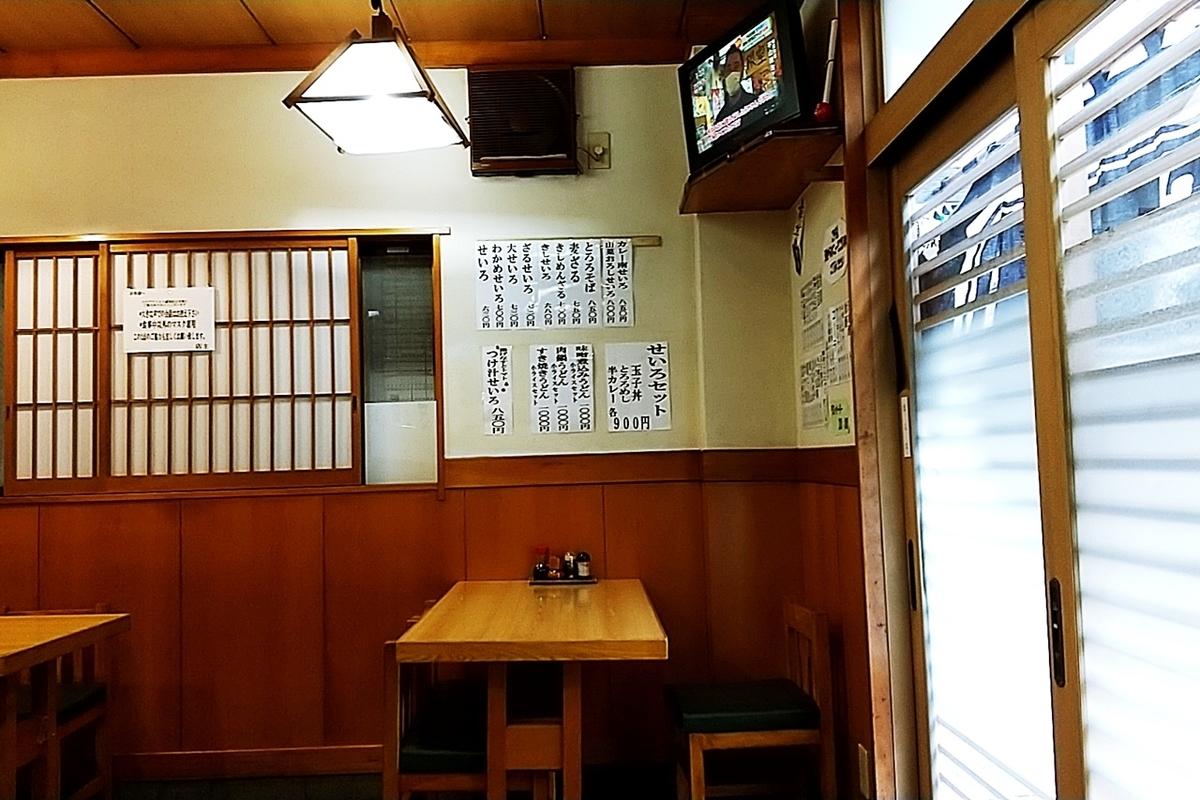 f:id:yukimura4:20210118075801j:plain