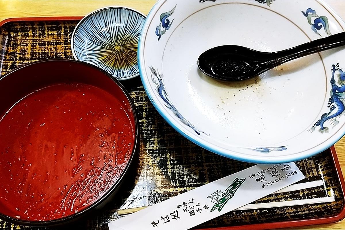 f:id:yukimura4:20210118075806j:plain