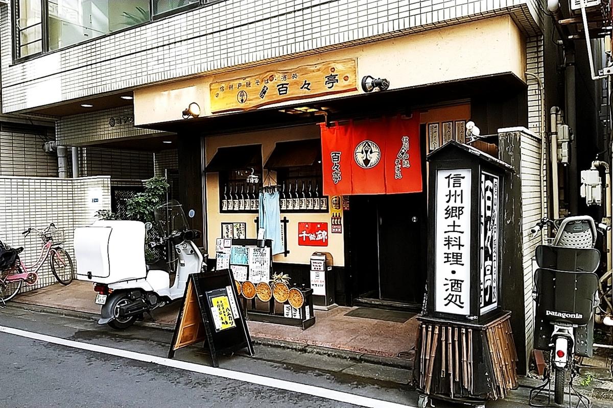 f:id:yukimura4:20210119195822j:plain