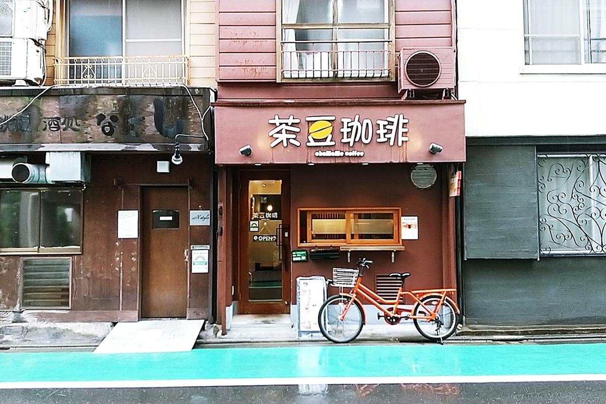 f:id:yukimura4:20210123183240j:plain