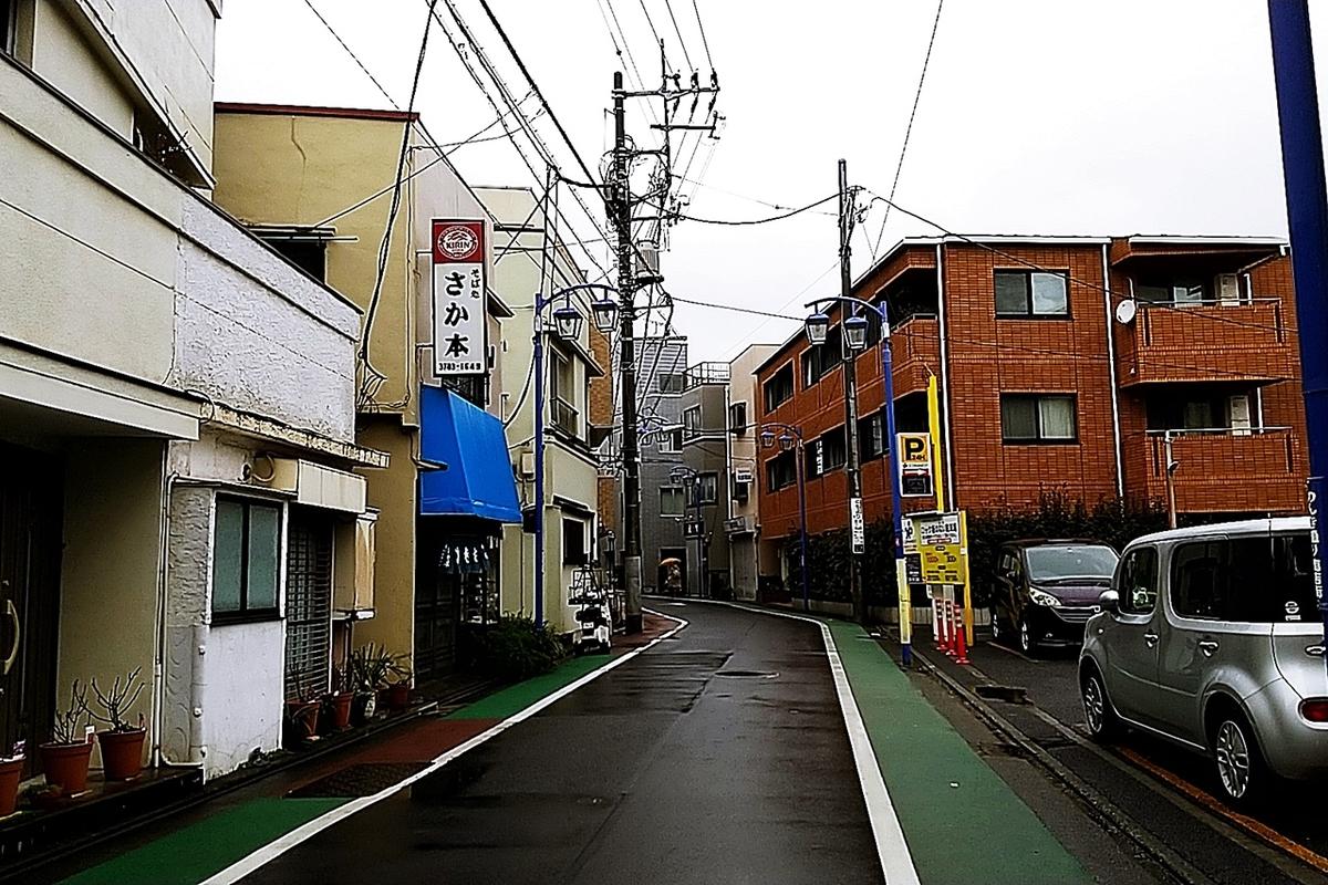 f:id:yukimura4:20210124193136j:plain