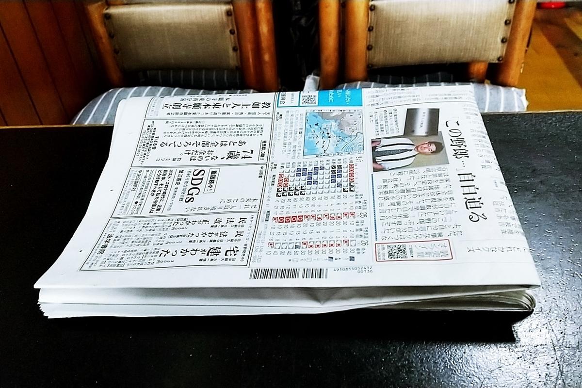 f:id:yukimura4:20210124193228j:plain