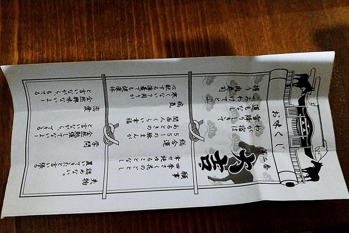 f:id:yukimura4:20210126081855j:plain