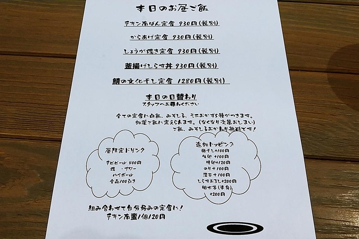 f:id:yukimura4:20210204095402j:plain