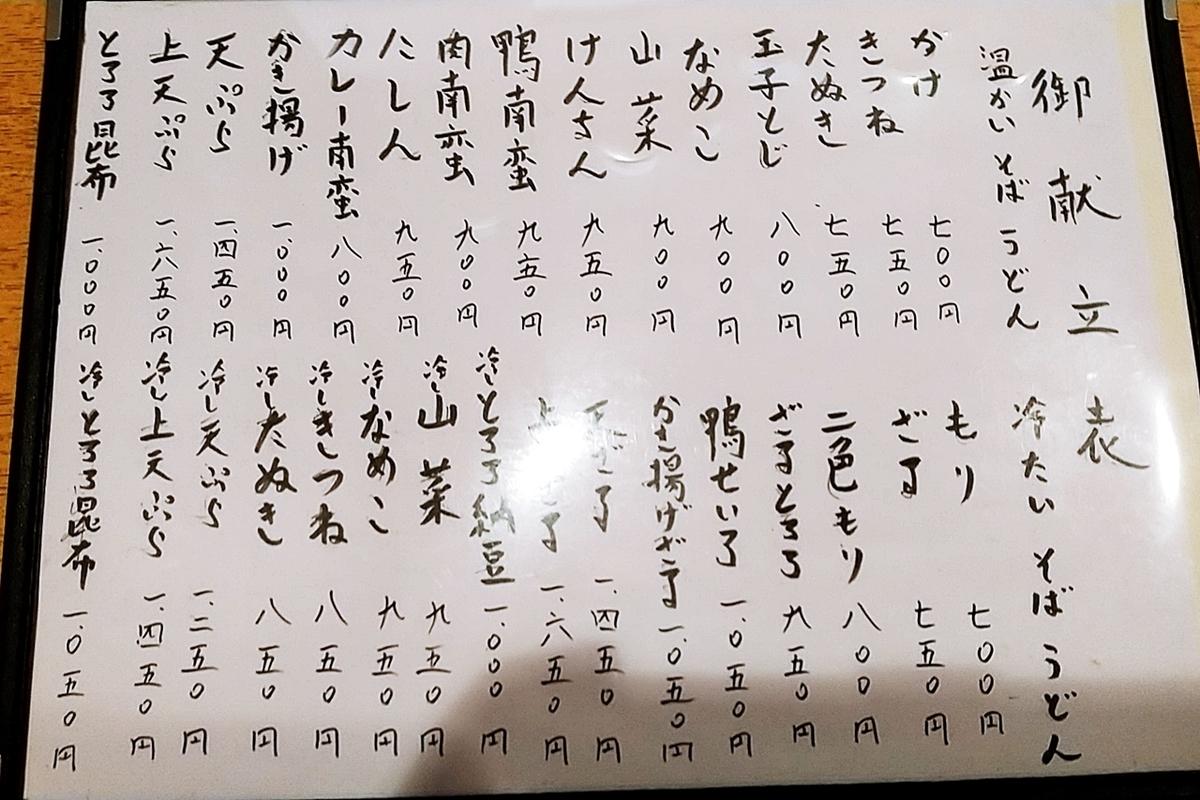 f:id:yukimura4:20210206224901j:plain