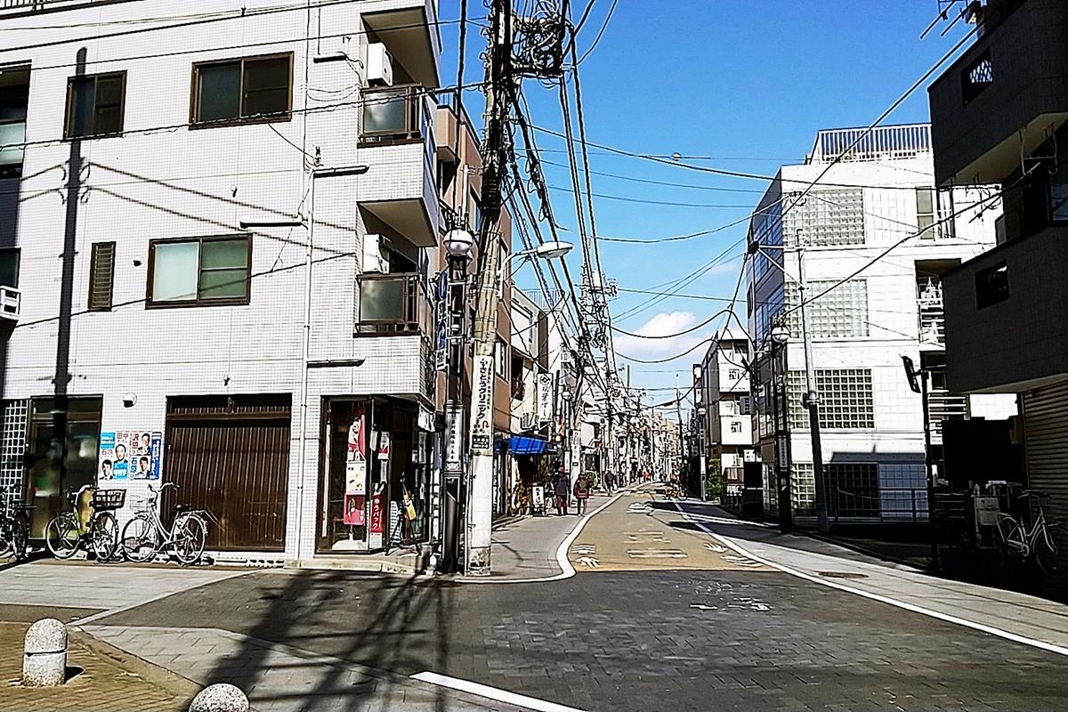 f:id:yukimura4:20210211181213j:plain