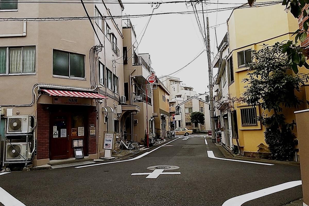 f:id:yukimura4:20210213102123j:plain