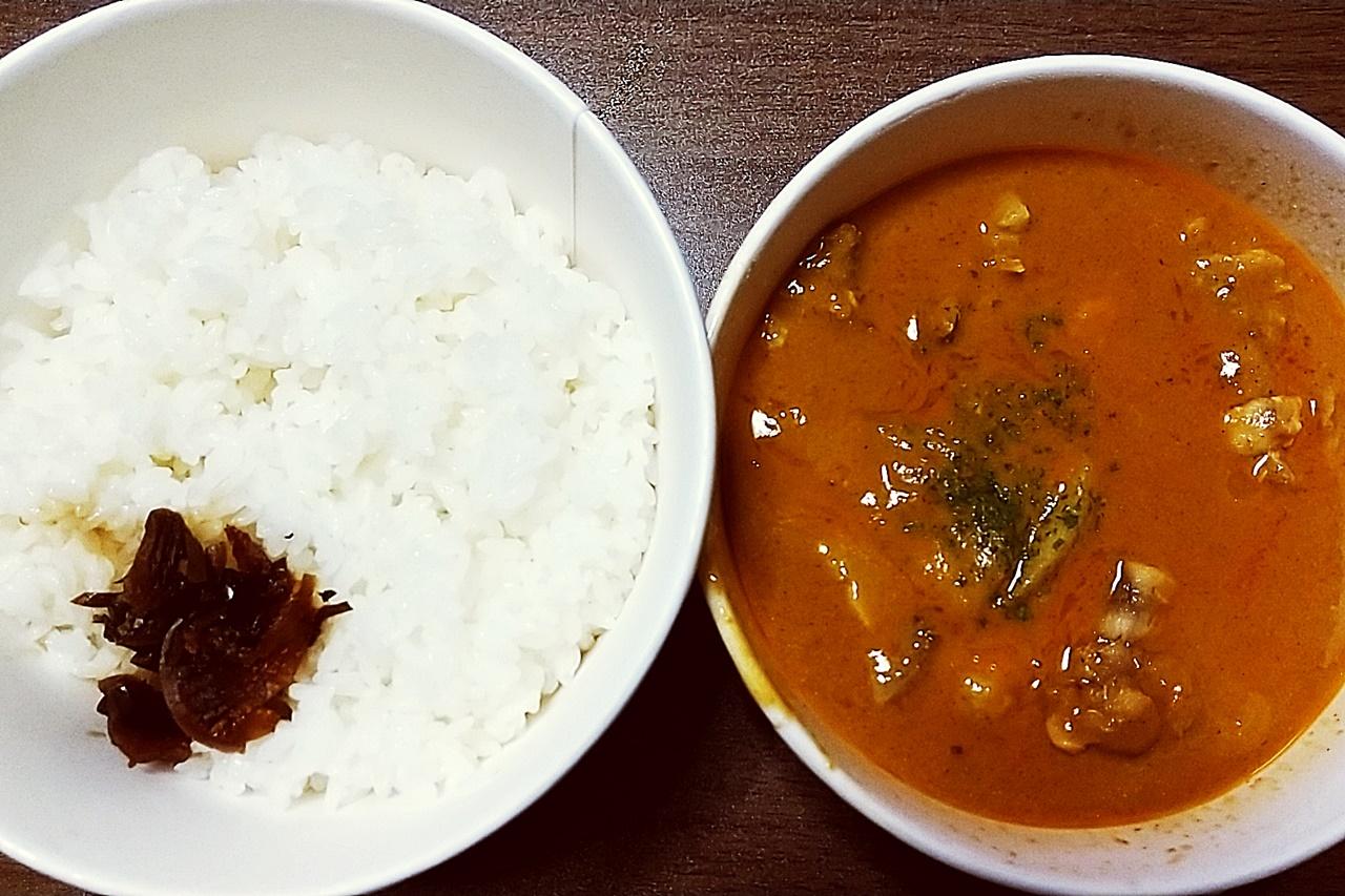 f:id:yukimura4:20210214173314j:plain