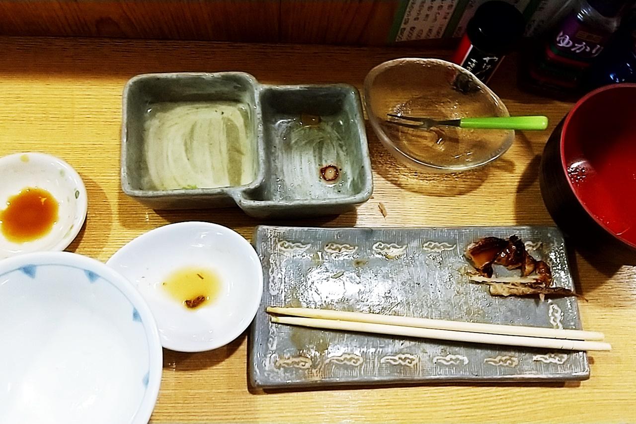 f:id:yukimura4:20210217070658j:plain