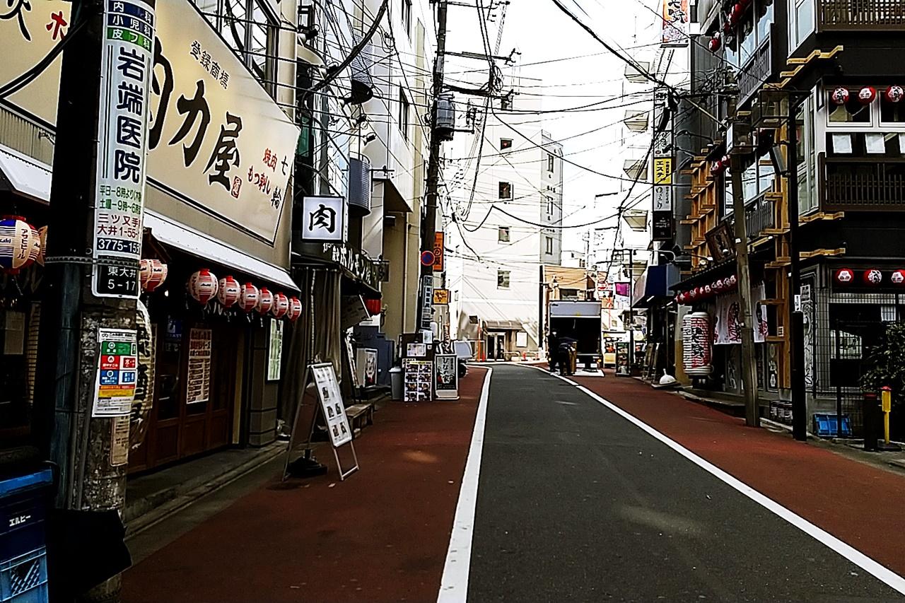 f:id:yukimura4:20210218083322j:plain
