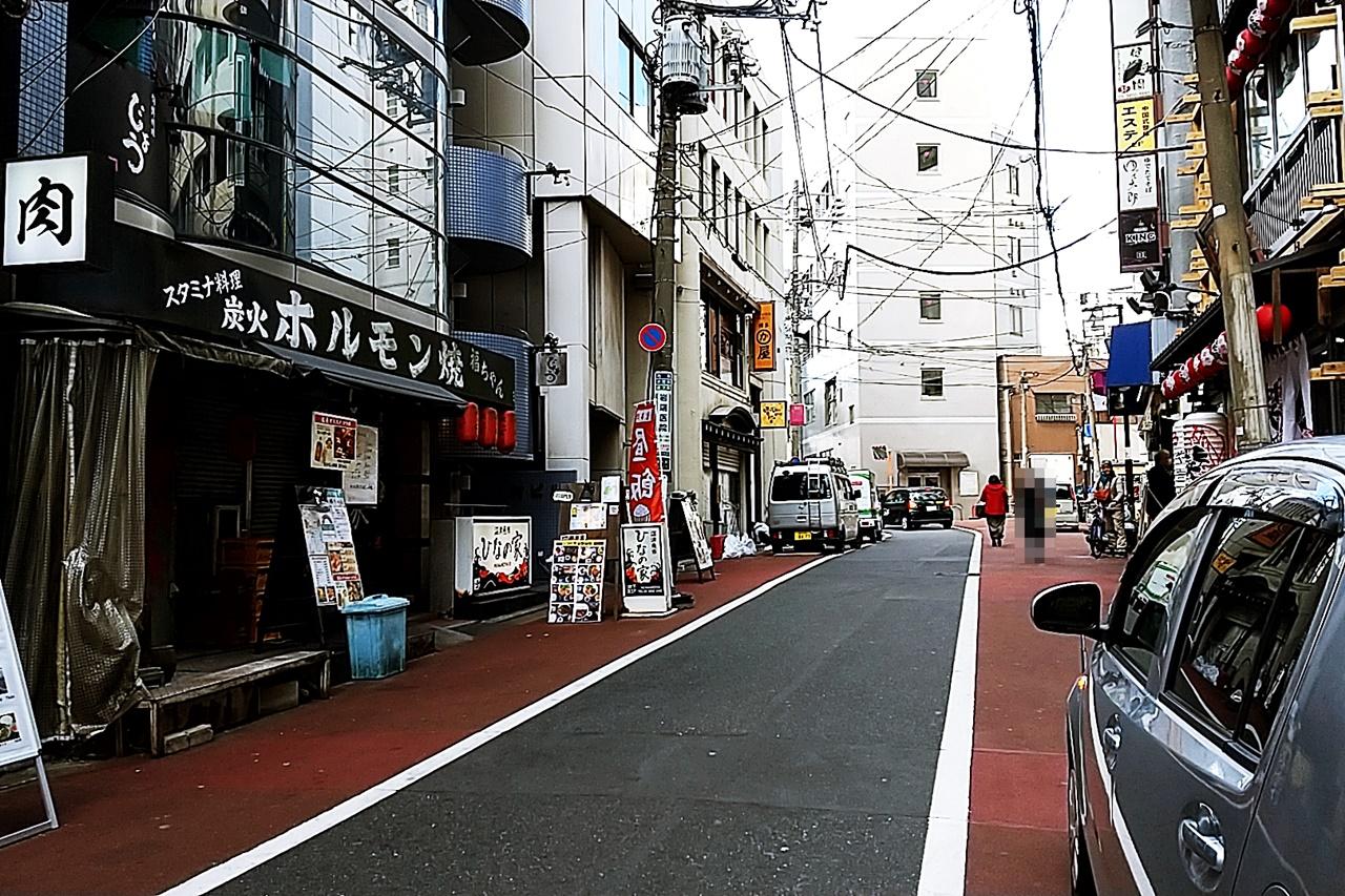 f:id:yukimura4:20210219084358j:plain
