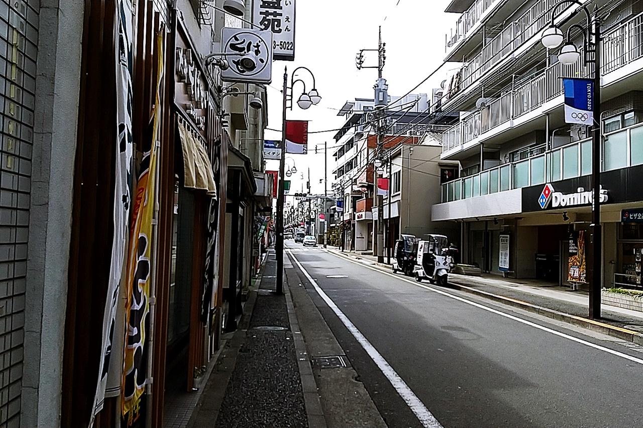 f:id:yukimura4:20210225175222j:plain