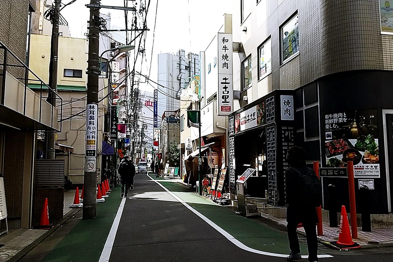 f:id:yukimura4:20210227194241j:plain