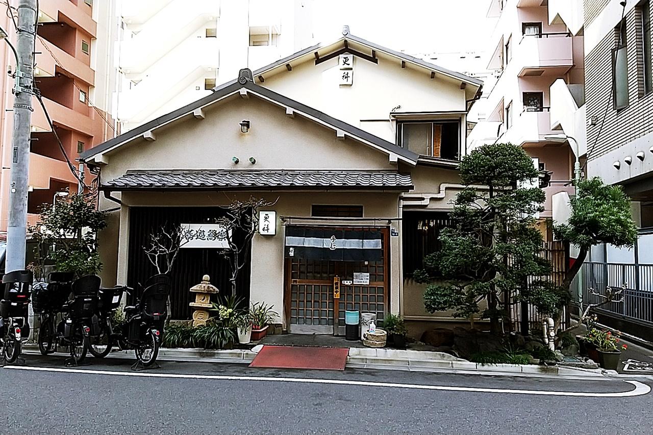f:id:yukimura4:20210301205559j:plain