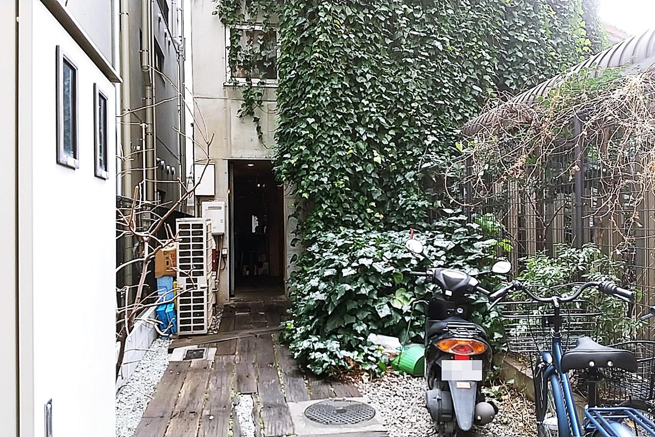 f:id:yukimura4:20210306173014j:plain