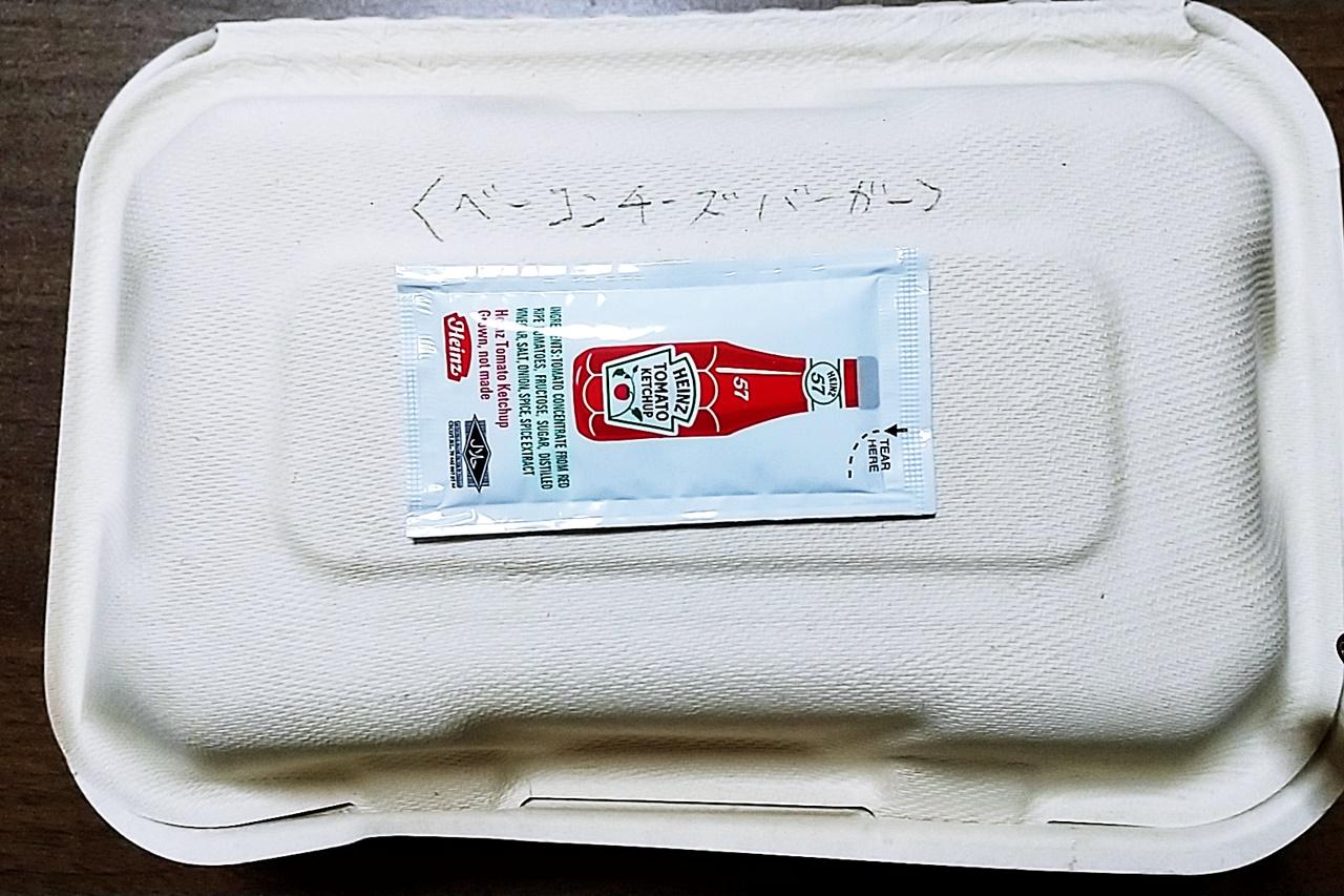 f:id:yukimura4:20210312084549j:plain
