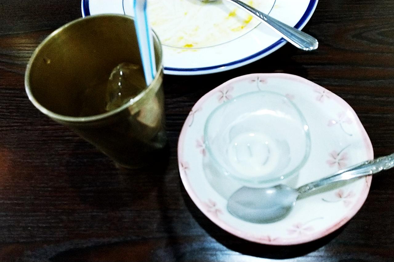 f:id:yukimura4:20210314135431j:plain