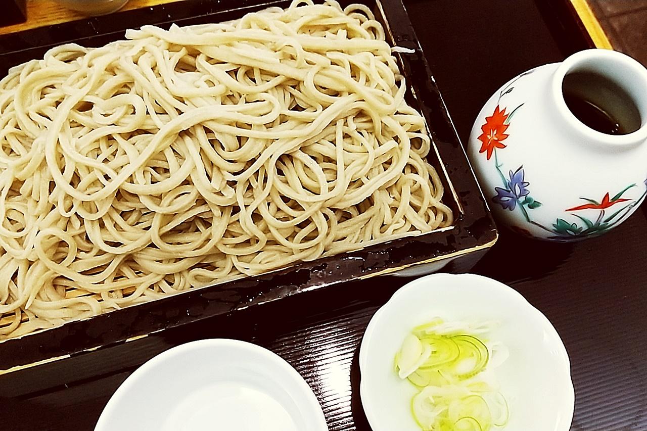 f:id:yukimura4:20210324051353j:plain