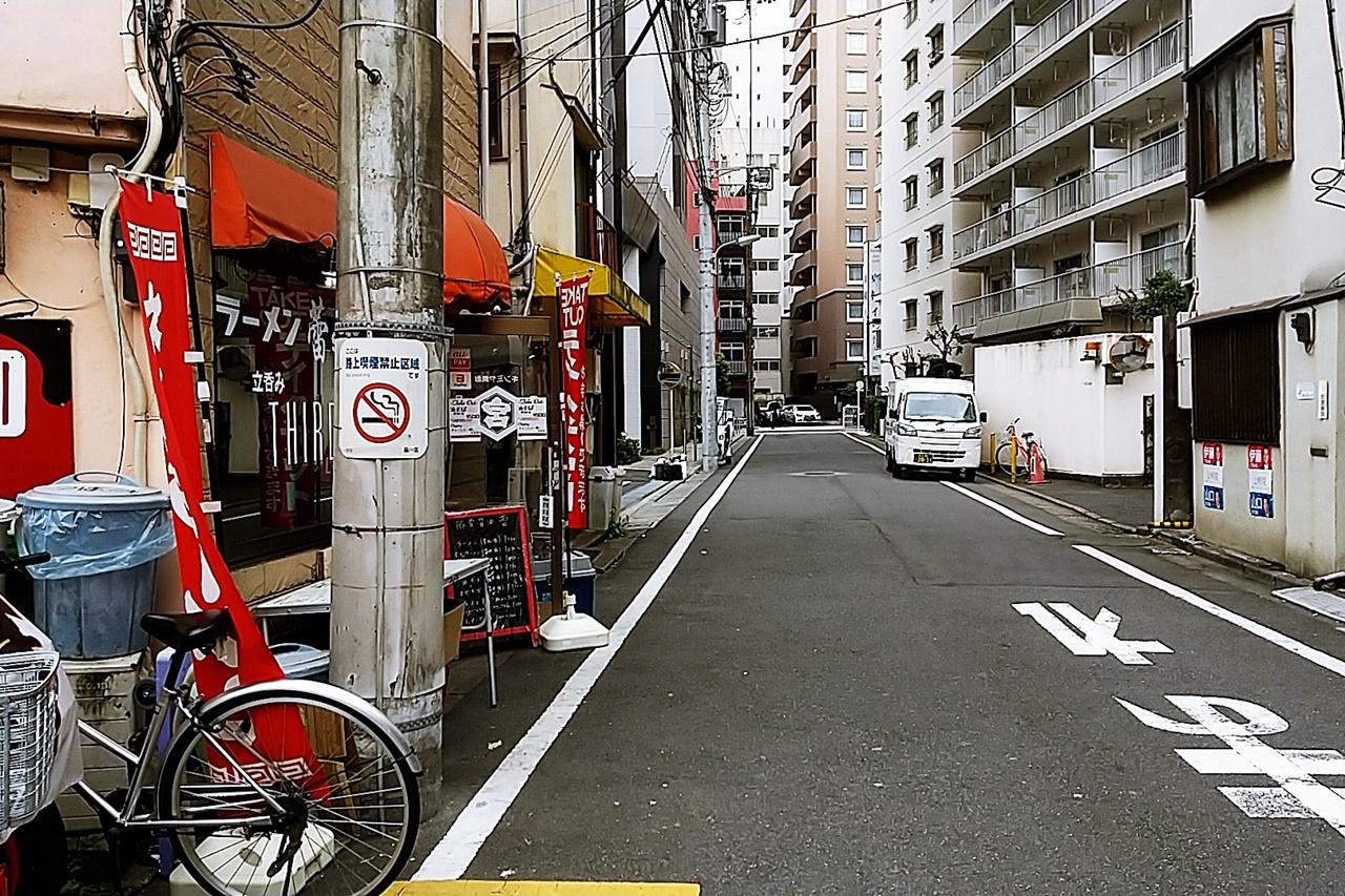f:id:yukimura4:20210329075828j:plain
