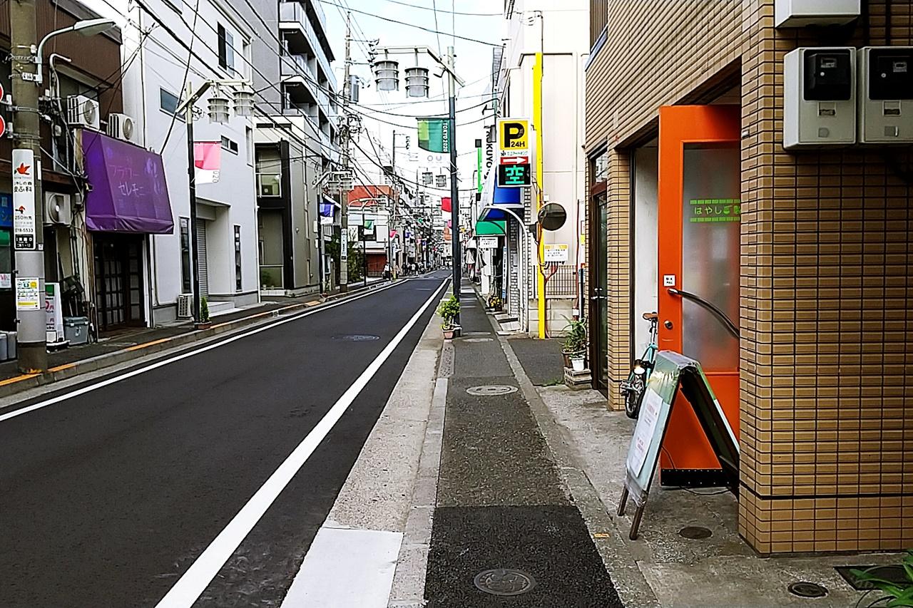 f:id:yukimura4:20210406085549j:plain
