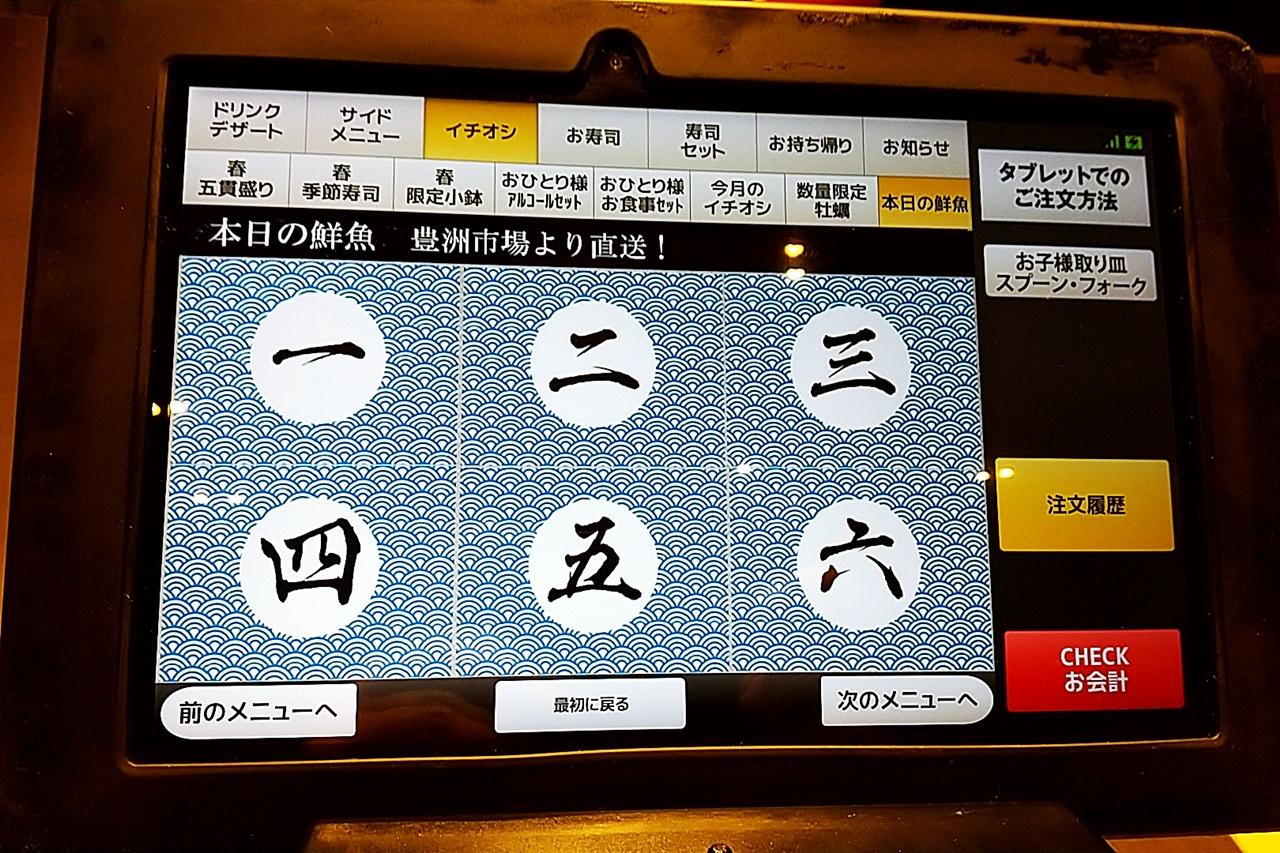 f:id:yukimura4:20210423002202j:plain